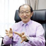 山口 祐司 先生