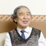 木村 專太郎 先生