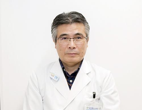 鈴木 聡 先生